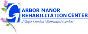 arbor-manor-logo